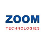 Zoom Technologies Inc logo