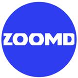 Zoomd Technologies logo