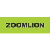 Zoomlion Heavy Industry Science And Technology Co logo