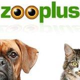 Zooplus AG logo