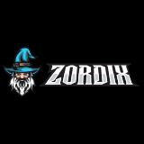 Zordix AB (publ) logo