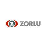 Zorlu Enerji Elektrik Uretim AS logo