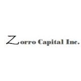 Zorro Capital Inc logo