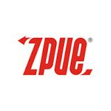 ZPUE SA logo
