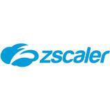 Zscaler Inc logo