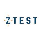 Ztest Electronics Inc logo