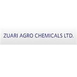 Zuari Agro Chemicals logo