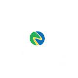 Zuari Global logo