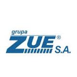 ZUE SA logo