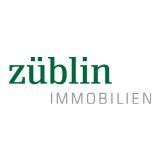 Zueblin Immobilien Holding AG logo