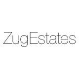 Zug Estates Holding AG logo