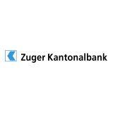 Zuger Kantonalbank logo
