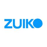 Zuiko logo