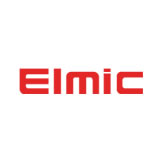 Zuken Elmic Inc logo
