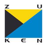 Zuken Inc logo