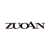 Zuoan Fashion logo