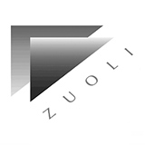 Zuoli Kechuang Micro-finance Co logo