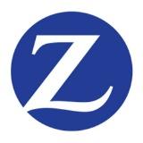 Zurich Insurance Ag Vtx Zurn Dividend History Stockopedia