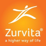 Zurvita Holdings Inc logo