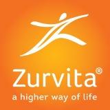 Zurvita Holdings Inc logo