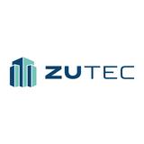 Zutec Holding AB logo