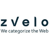 Zvelo Inc logo