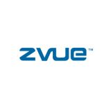 ZVUE logo