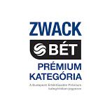 Zwack Unicum Likoripari Es Kereskedelmi Nyrt logo