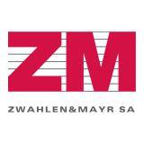 Zwahlen Et Mayr SA logo