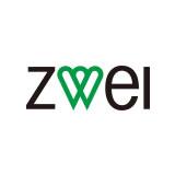Zwei Co logo