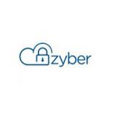 Zyber Holdings logo