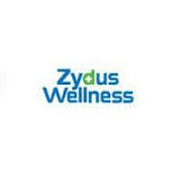 Zydus Wellness logo