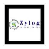 Zylog Systems logo