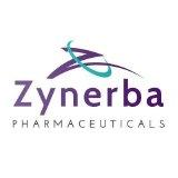 Zynerba Pharmaceuticals Inc logo