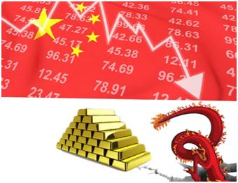 5613eddd304a2China_markets_crashing_time