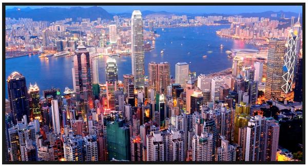 561d1ee904d61Guide__Investing_in_Hong_Ko