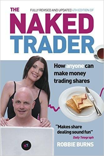 node-119810-56a8f57f8afcdNaked_Trader.jp