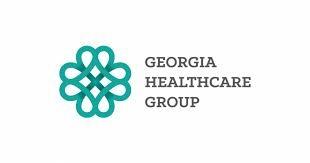57f90532c188cGeorgia_Health_Care_image.j
