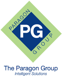 5744a69270117Paragon_group_logo.png