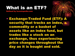 5865507ddcf86ETF_explaination.png