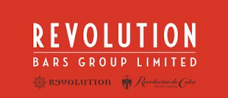 588257fca782dRevolution_logo.png