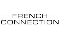 5883407eeab2bFrench_Connection_Logo.jpg