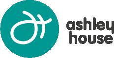 588a253be40ecAshley_house_logo.png