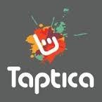 58d028ab7a86eTaptica_logo2.jpg