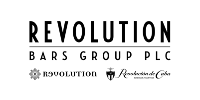 592720e9cc504Revolution_bar_white.png
