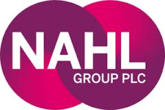 58d16aca5793eNAHL_logo.png