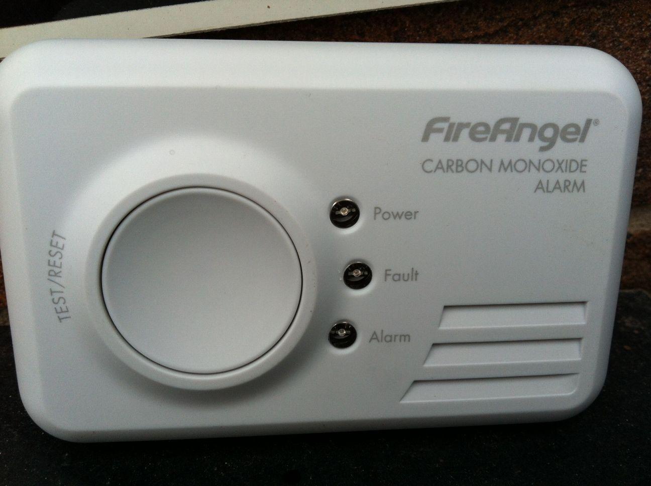 597fbbd47a4d9CArbon_monoxide_image.jpg