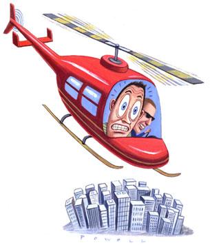 060303_mb_HelicopterTN.jpg