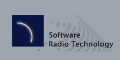 Software Radio Technology Share Price & Company Profile SRT