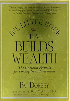 55aceff5a1dcaThe_Little_Book_That_Builds